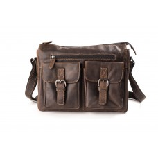 Cross Body Bag 191048