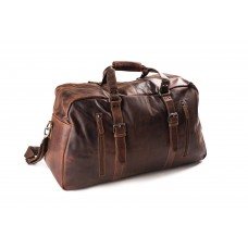 Travel Bag 193035
