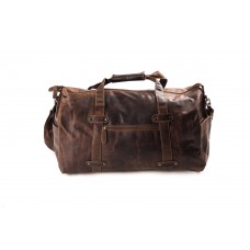 Travel Bag 396612
