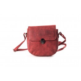 Cross body bag 196649