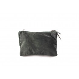 Cross body bag 396639