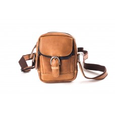 Cross body bag HT-05