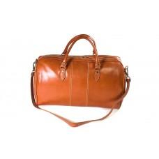 ARNIE Handmade Cow-Skin Suitcase  #600