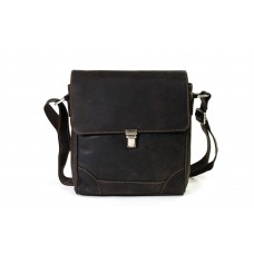 Cross Body Bag 2053