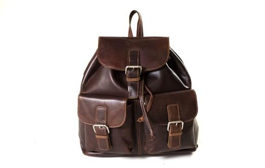 Backpack 012