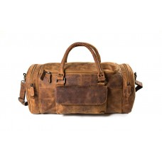 Travel Bag 5805